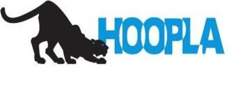 hoopla-graphic