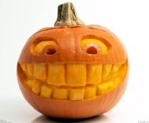 pumpkin_teeth_2048x1700